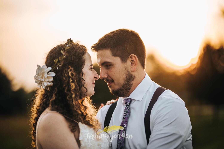 093 - Ariana Jordan Photography - Lexington KY Wedding Photographer.jpg