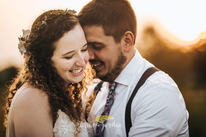094 - Ariana Jordan Photography - Lexington KY Wedding Photographer.jpg