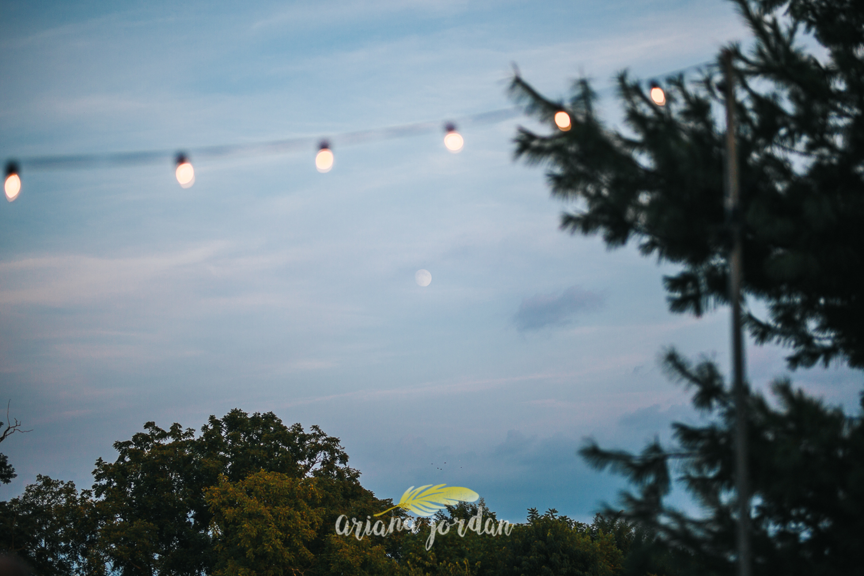095 - Ariana Jordan Photography - Lexington KY Wedding Photographer.jpg