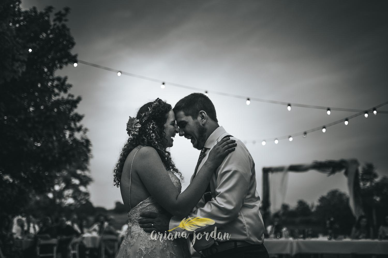 096 - Ariana Jordan Photography - Lexington KY Wedding Photographer9130.jpg