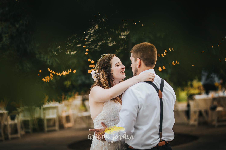 098 - Ariana Jordan Photography - Lexington KY Wedding Photographer.jpg