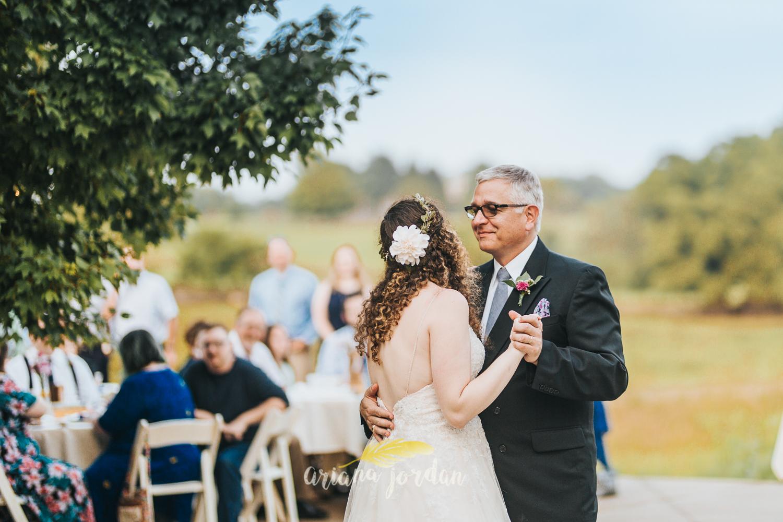 101 - Ariana Jordan Photography - Lexington KY Wedding Photographer.jpg