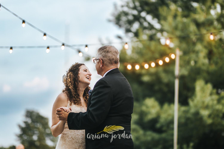 102 - Ariana Jordan Photography - Lexington KY Wedding Photographer.jpg