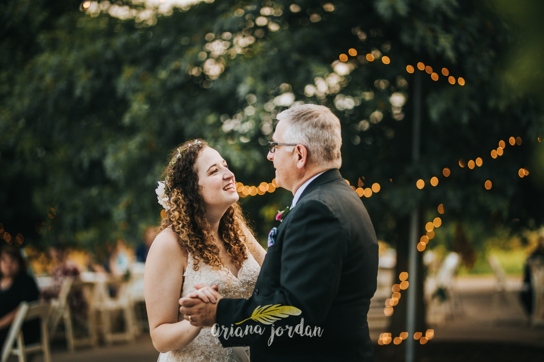 103 - Ariana Jordan Photography - Lexington KY Wedding Photographer.jpg