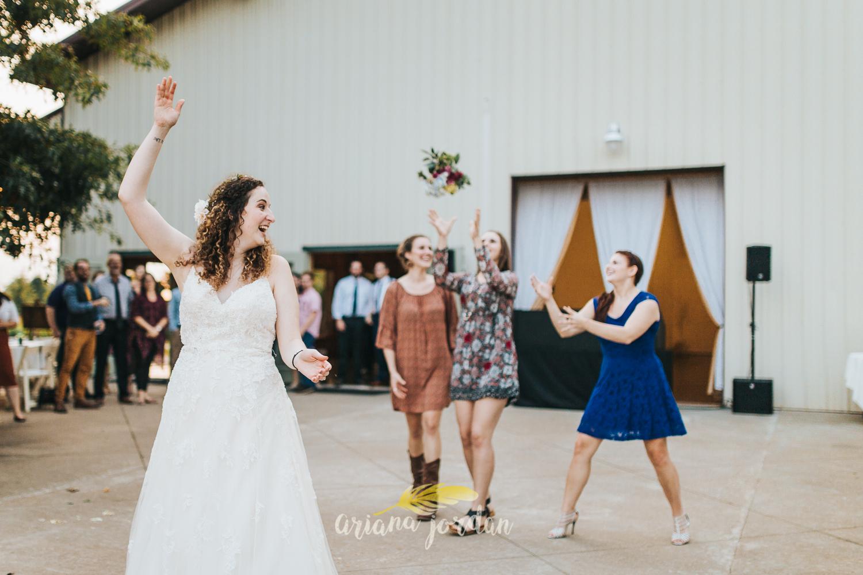 104 - Ariana Jordan Photography - Lexington KY Wedding Photographer9180.jpg