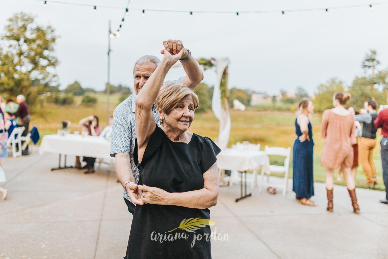 105 - Ariana Jordan Photography - Lexington KY Wedding Photographer9277.jpg