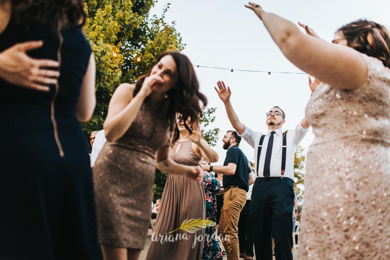 106 - Ariana Jordan Photography - Lexington KY Wedding Photographer9298.jpg