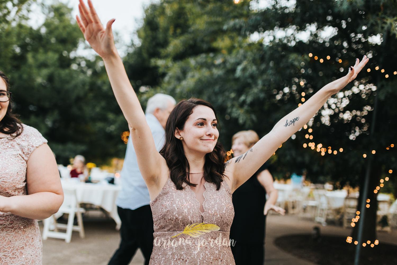 107 - Ariana Jordan Photography - Lexington KY Wedding Photographer9335.jpg