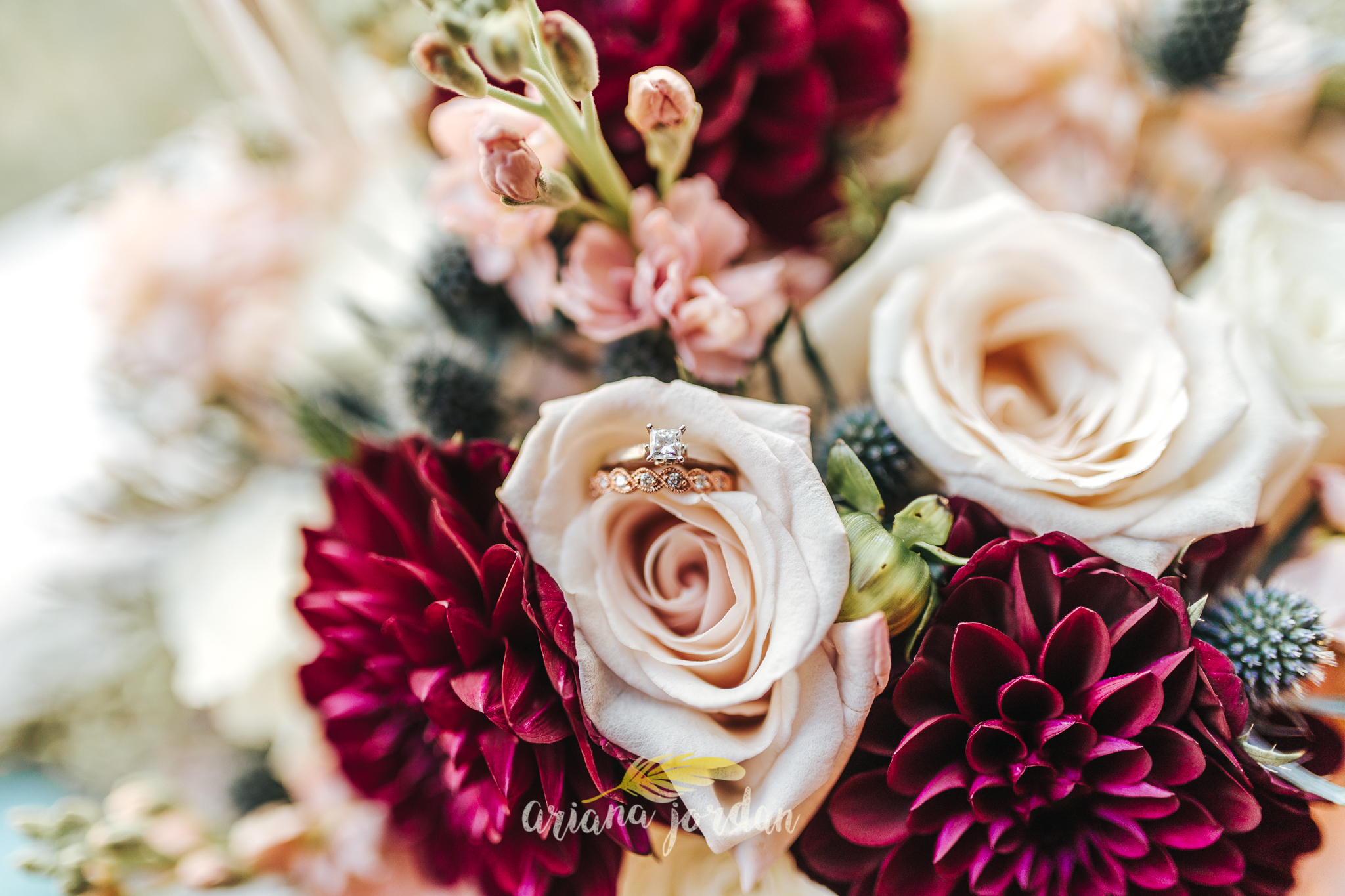 013 Ariana Jordan Photography - Ashley Inn Wedding Photographer 9302.jpg