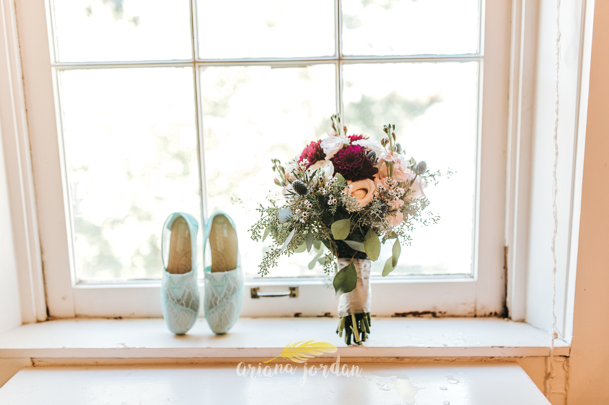 015 Ariana Jordan Photography - Ashley Inn Wedding Photographer 9313.jpg