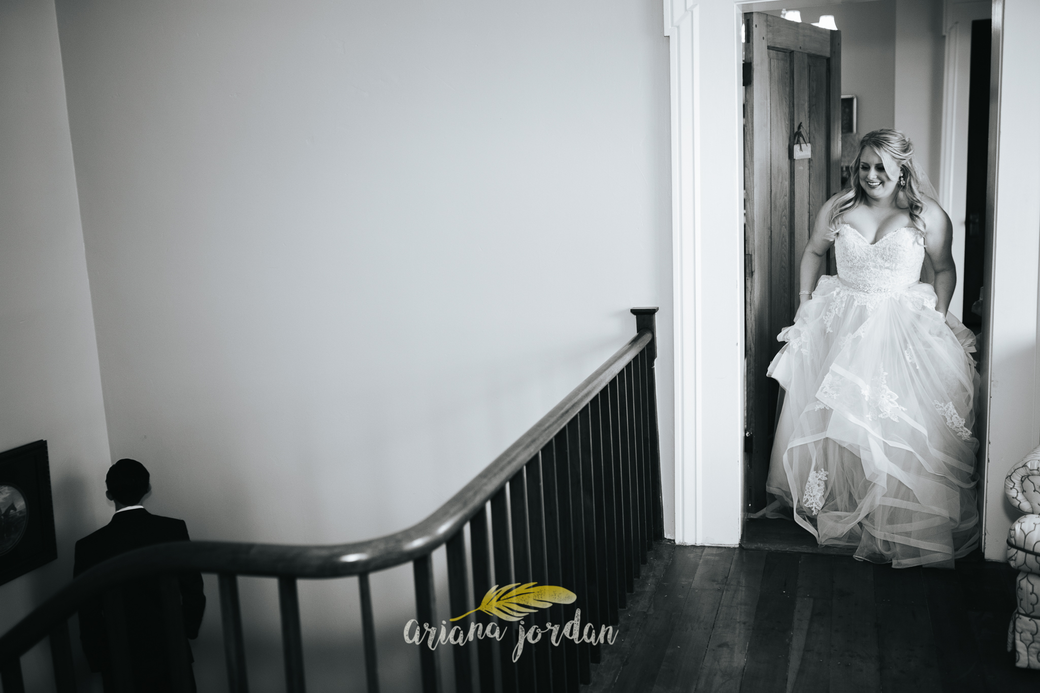 040 Ariana Jordan Photography - Ashley Inn Wedding Photographer 9616.jpg