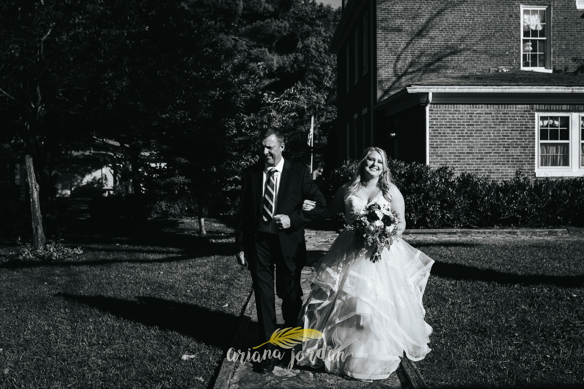 065 Ariana Jordan Photography - Ashley Inn Wedding Photographer 9760.jpg