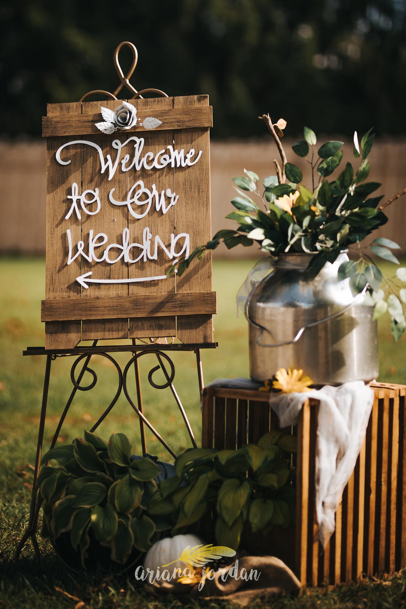 002 Ariana Jordan Photography -Moonlight Fields Lexington Ky Wedding Photographer 4047.jpg