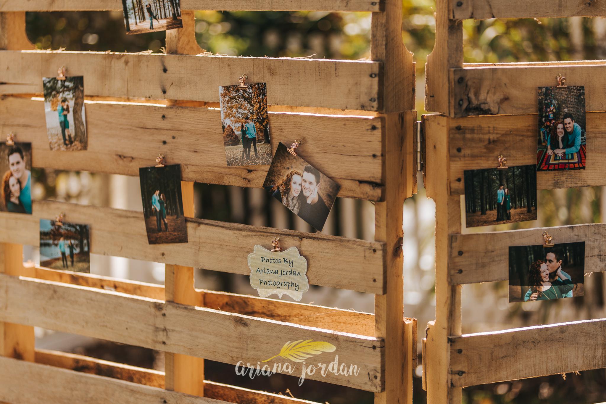 003 Ariana Jordan Photography -Moonlight Fields Lexington Ky Wedding Photographer 4048.jpg