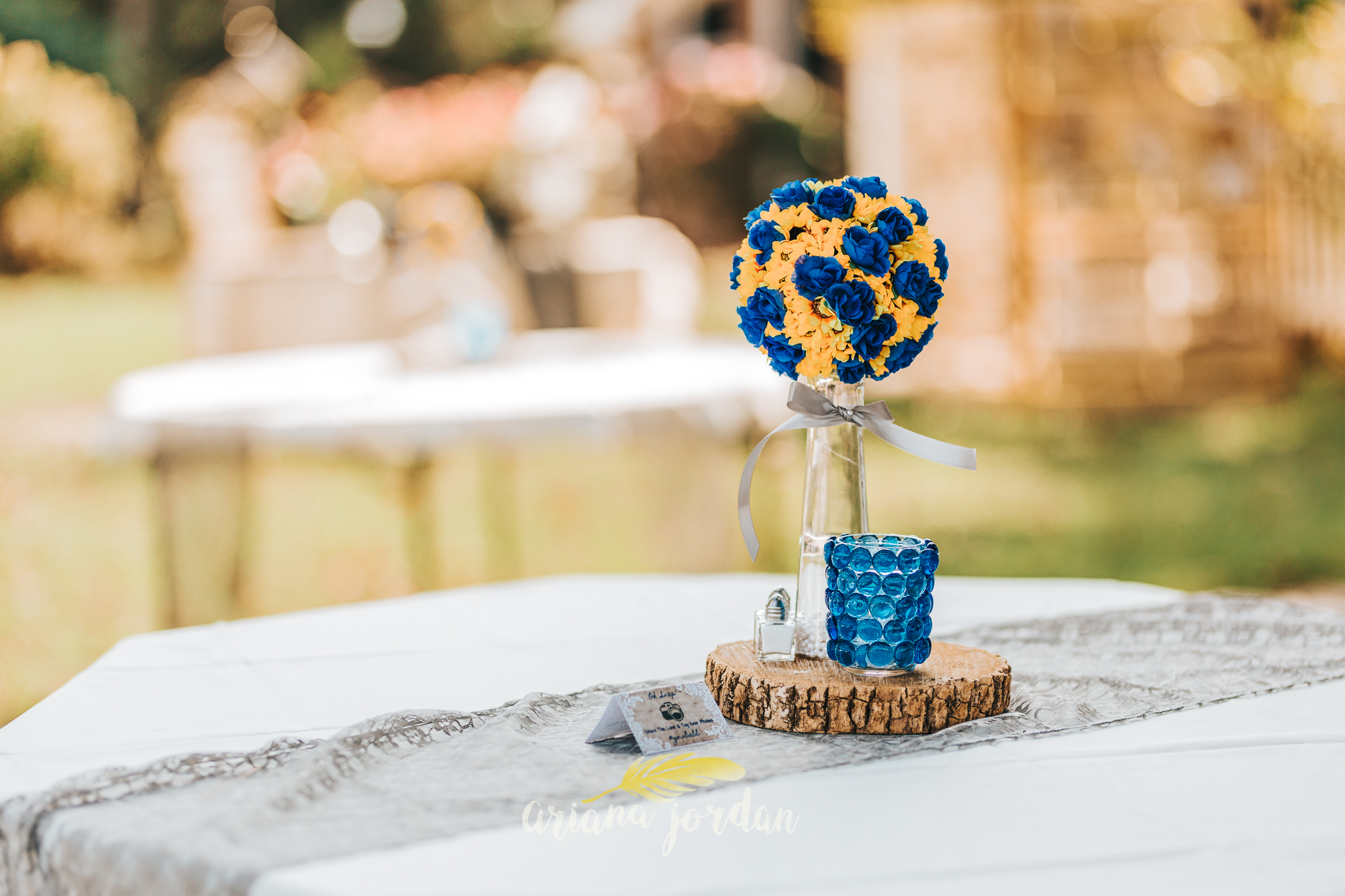 006 Ariana Jordan Photography -Moonlight Fields Lexington Ky Wedding Photographer 4066.jpg