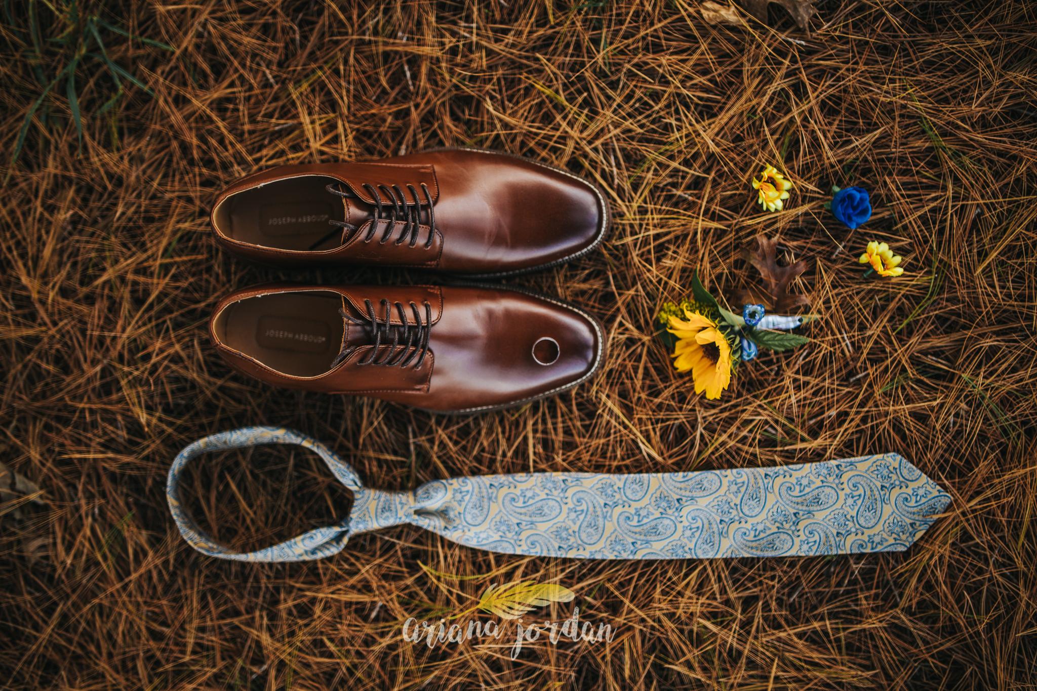 009 Ariana Jordan Photography -Moonlight Fields Lexington Ky Wedding Photographer 1002.jpg