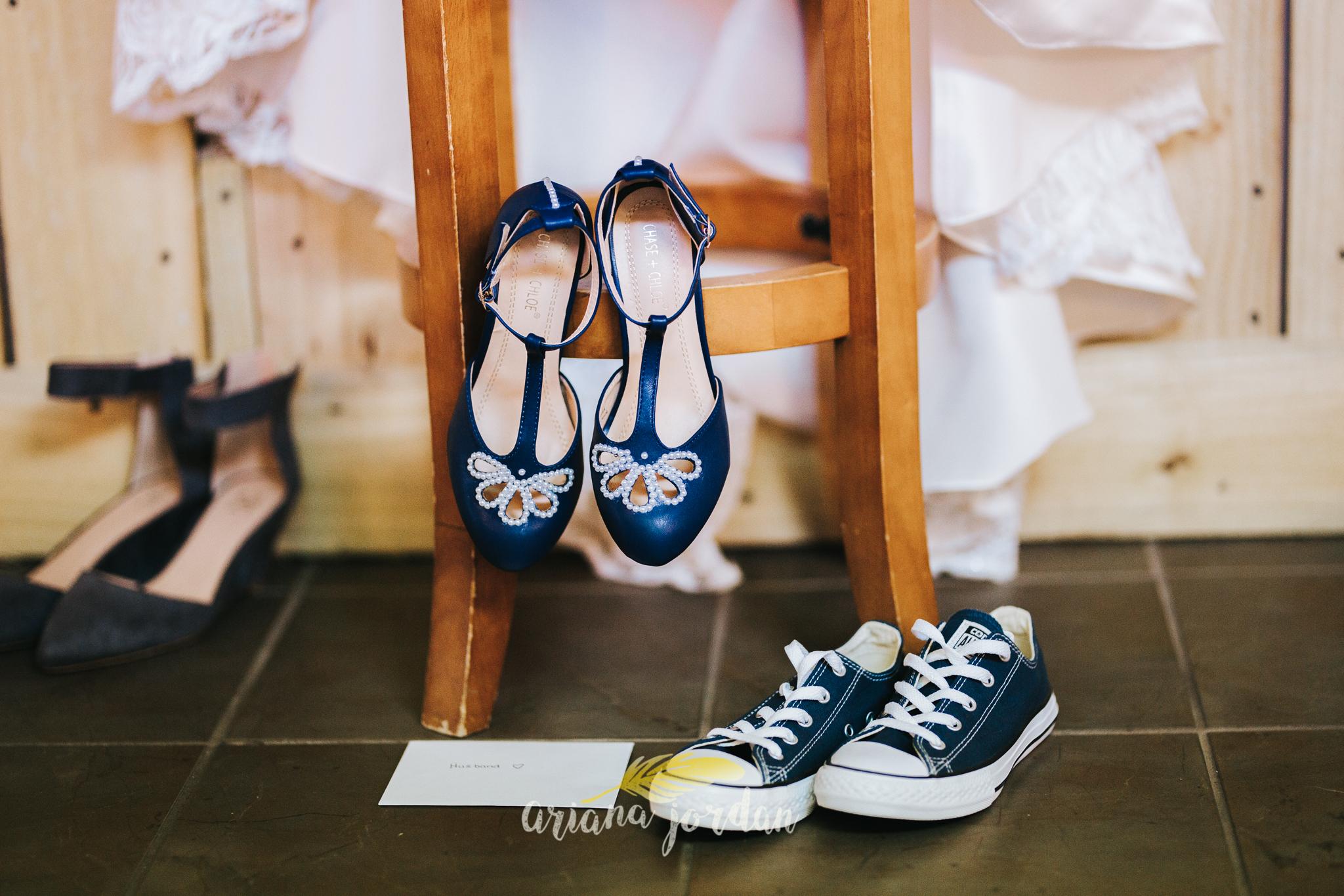 013 Ariana Jordan Photography -Moonlight Fields Lexington Ky Wedding Photographer 4087.jpg