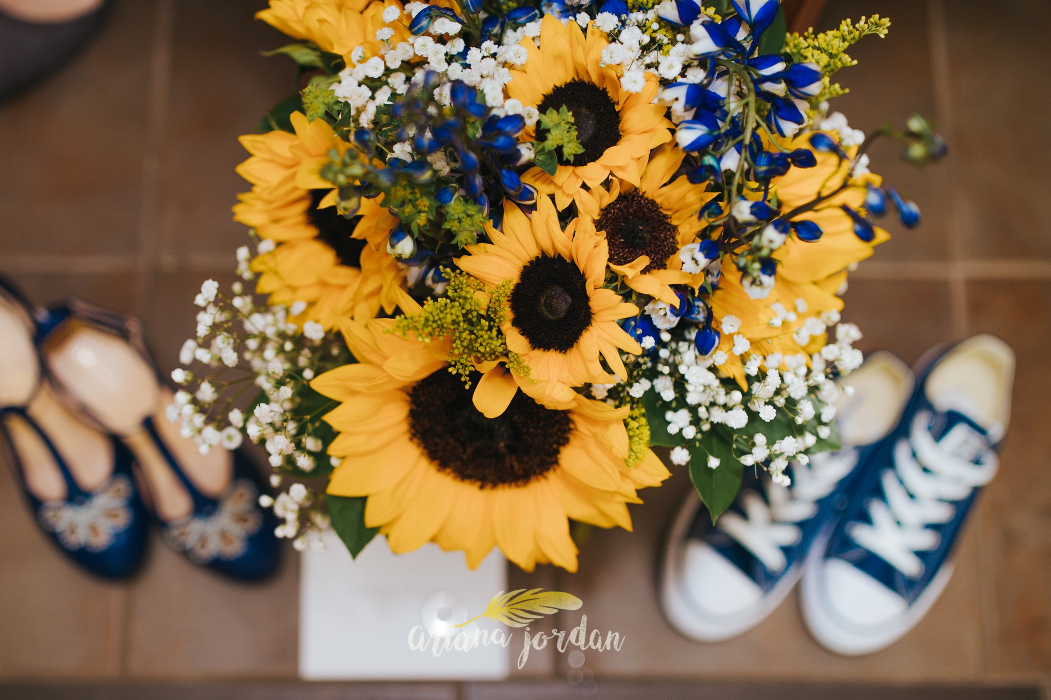 015 Ariana Jordan Photography -Moonlight Fields Lexington Ky Wedding Photographer 1024.jpg