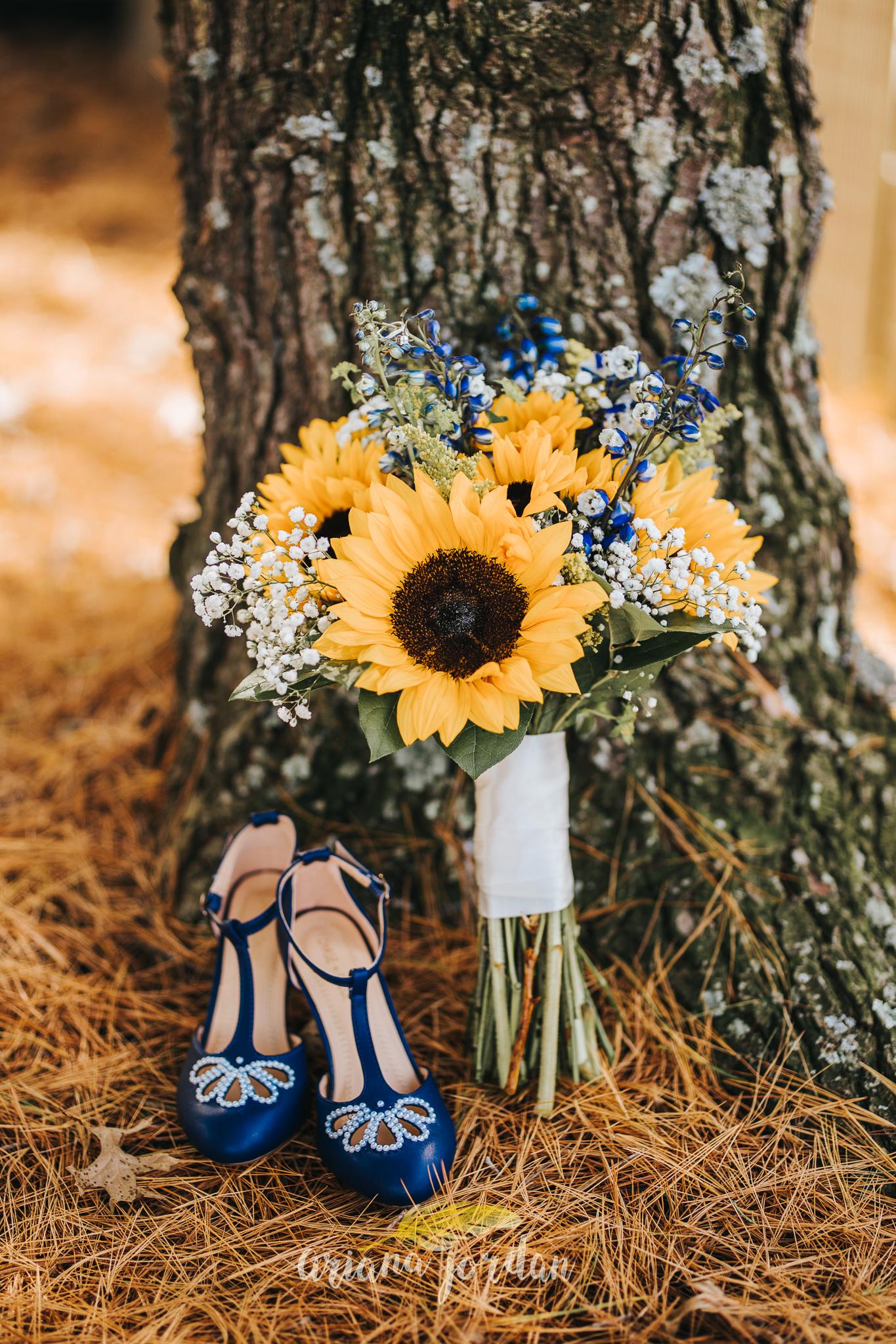 017 Ariana Jordan Photography -Moonlight Fields Lexington Ky Wedding Photographer 4110.jpg