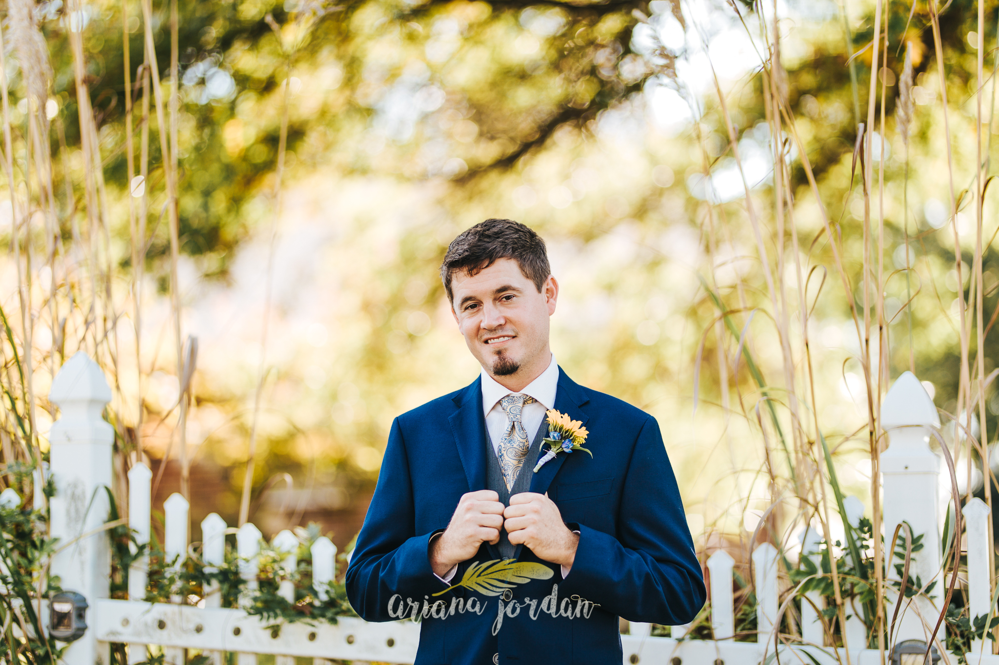 028 Ariana Jordan Photography -Moonlight Fields Lexington Ky Wedding Photographer 4202.jpg