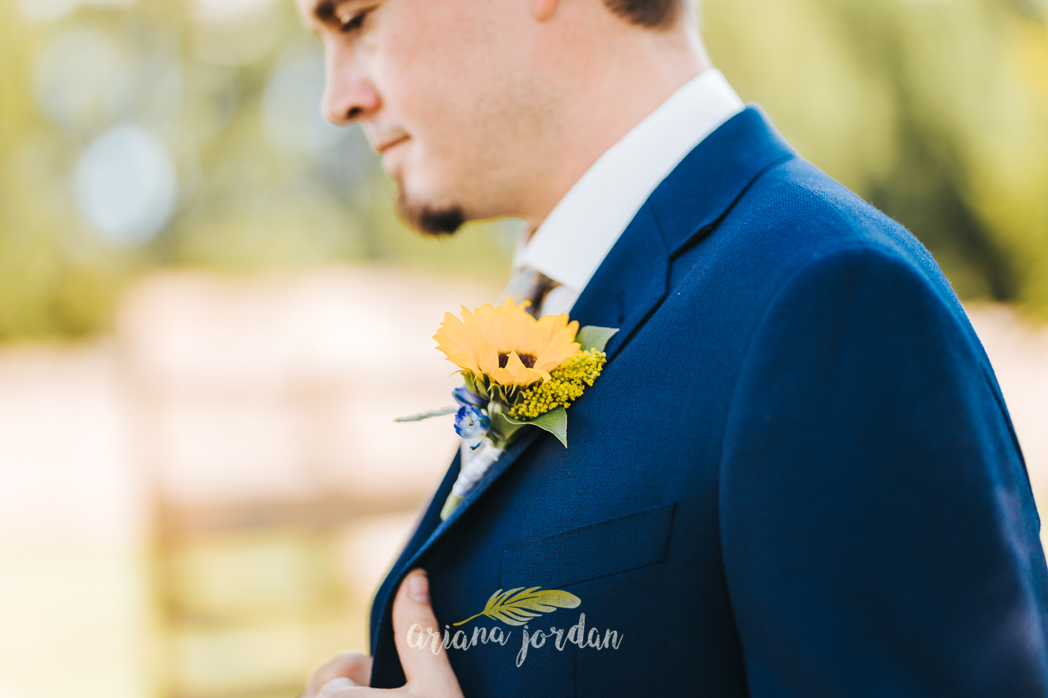 031 Ariana Jordan Photography -Moonlight Fields Lexington Ky Wedding Photographer 4211.jpg