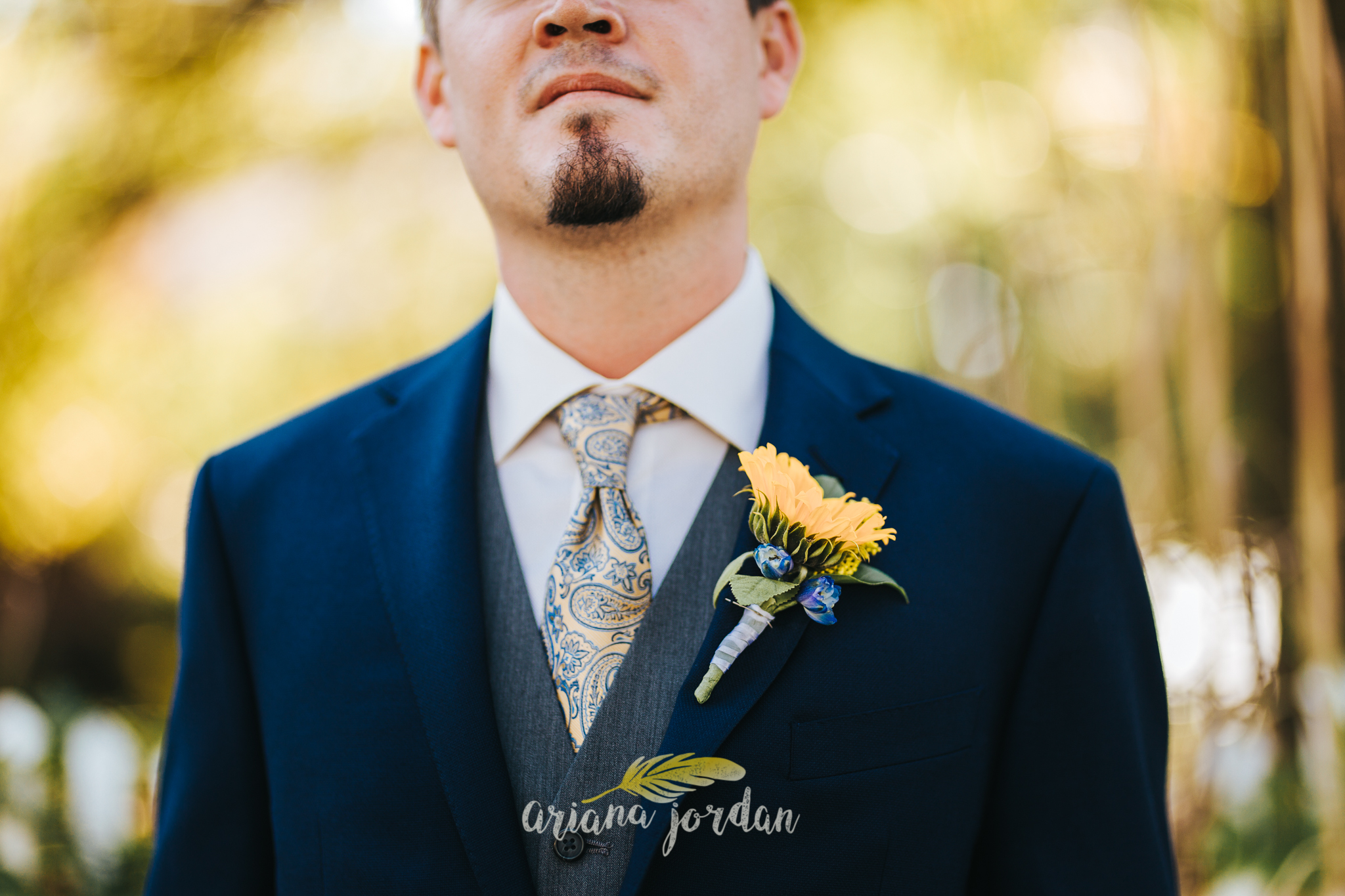 032 Ariana Jordan Photography -Moonlight Fields Lexington Ky Wedding Photographer 4221.jpg