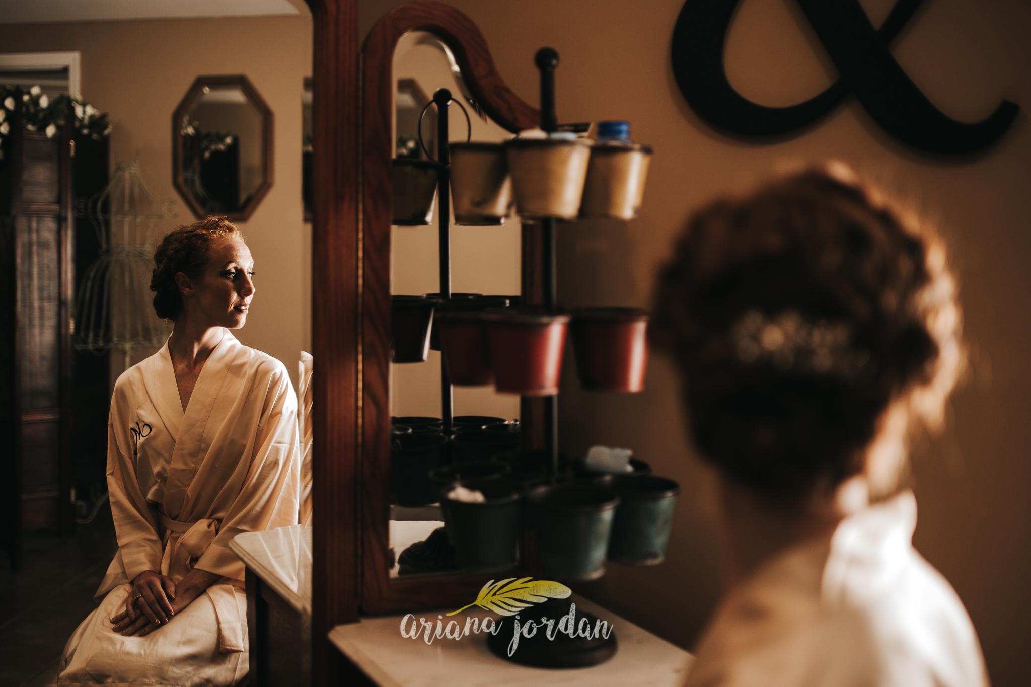 036 Ariana Jordan Photography -Moonlight Fields Lexington Ky Wedding Photographer 1208.jpg