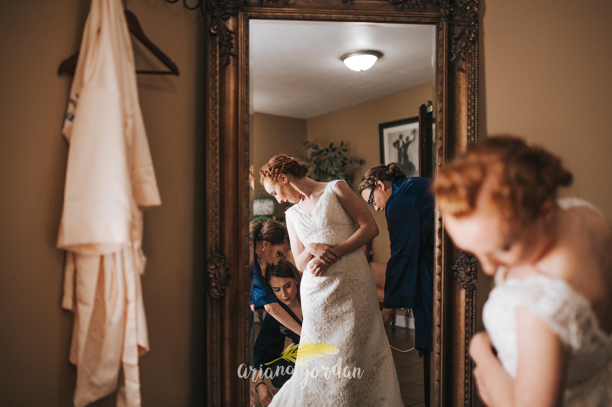 043 Ariana Jordan Photography -Moonlight Fields Lexington Ky Wedding Photographer 1342.jpg