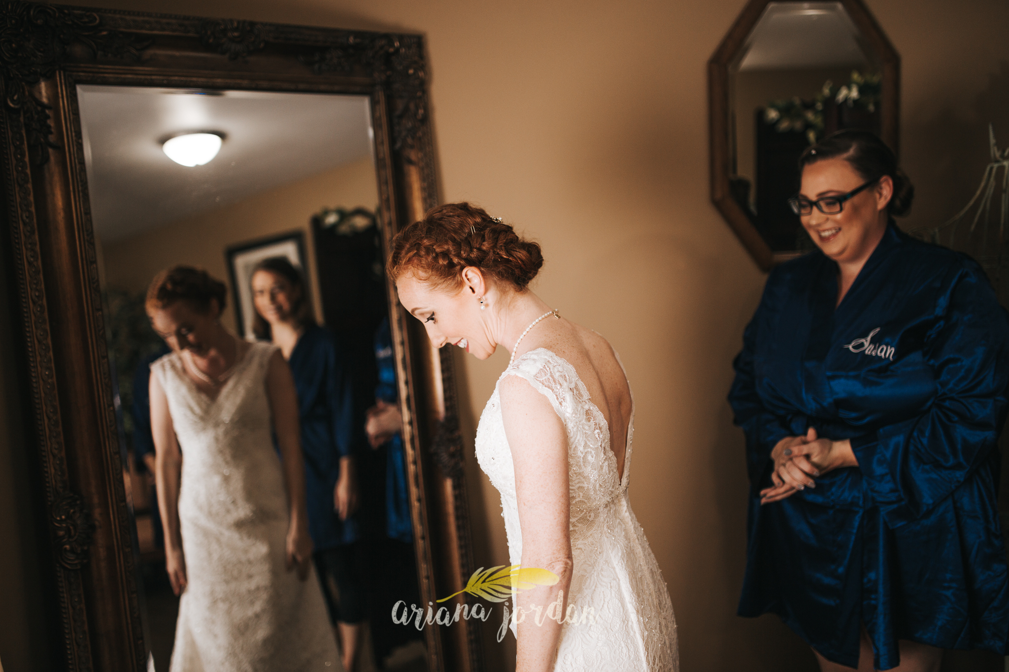 044 Ariana Jordan Photography -Moonlight Fields Lexington Ky Wedding Photographer 1365.jpg