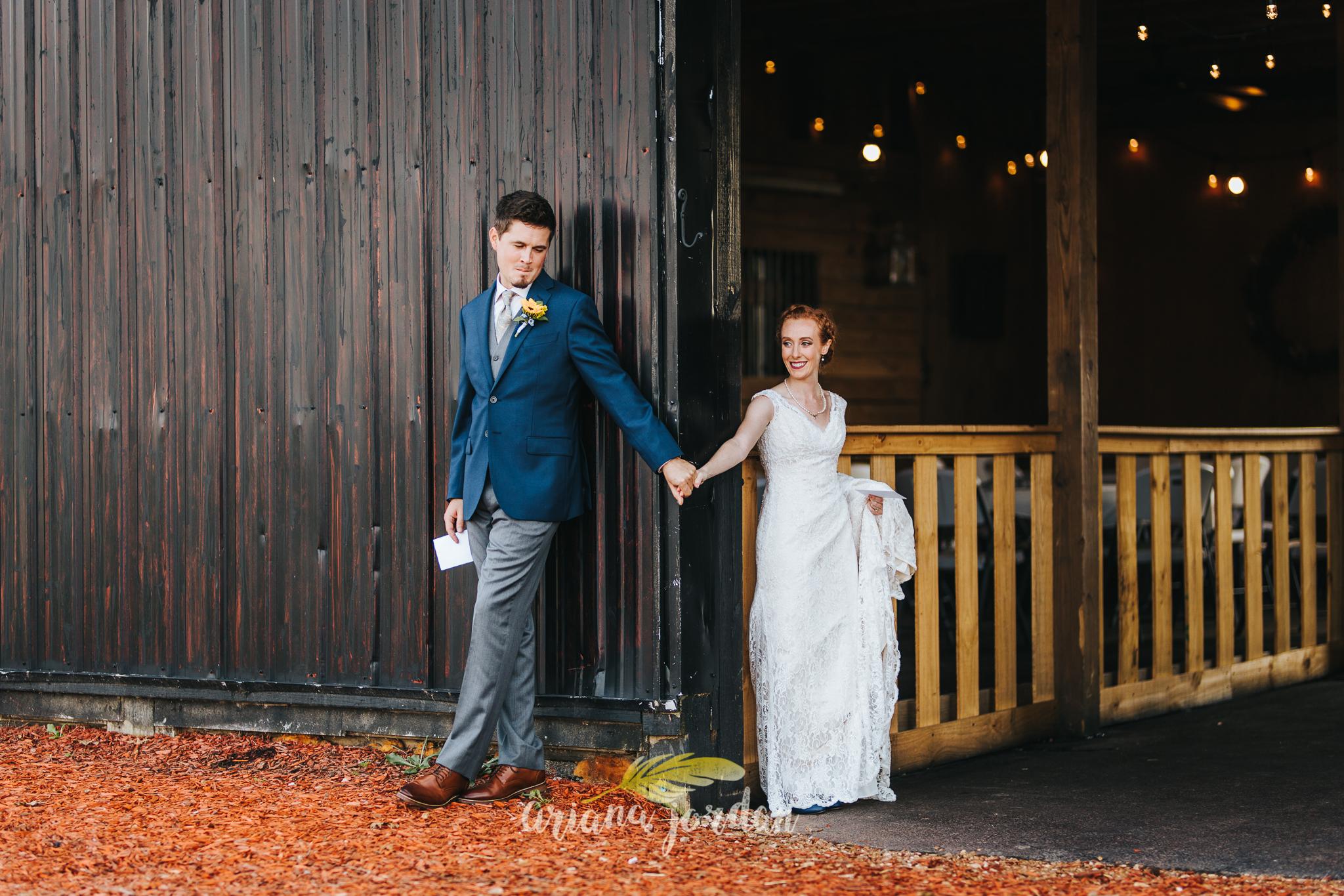 047 Ariana Jordan Photography -Moonlight Fields Lexington Ky Wedding Photographer 4326.jpg