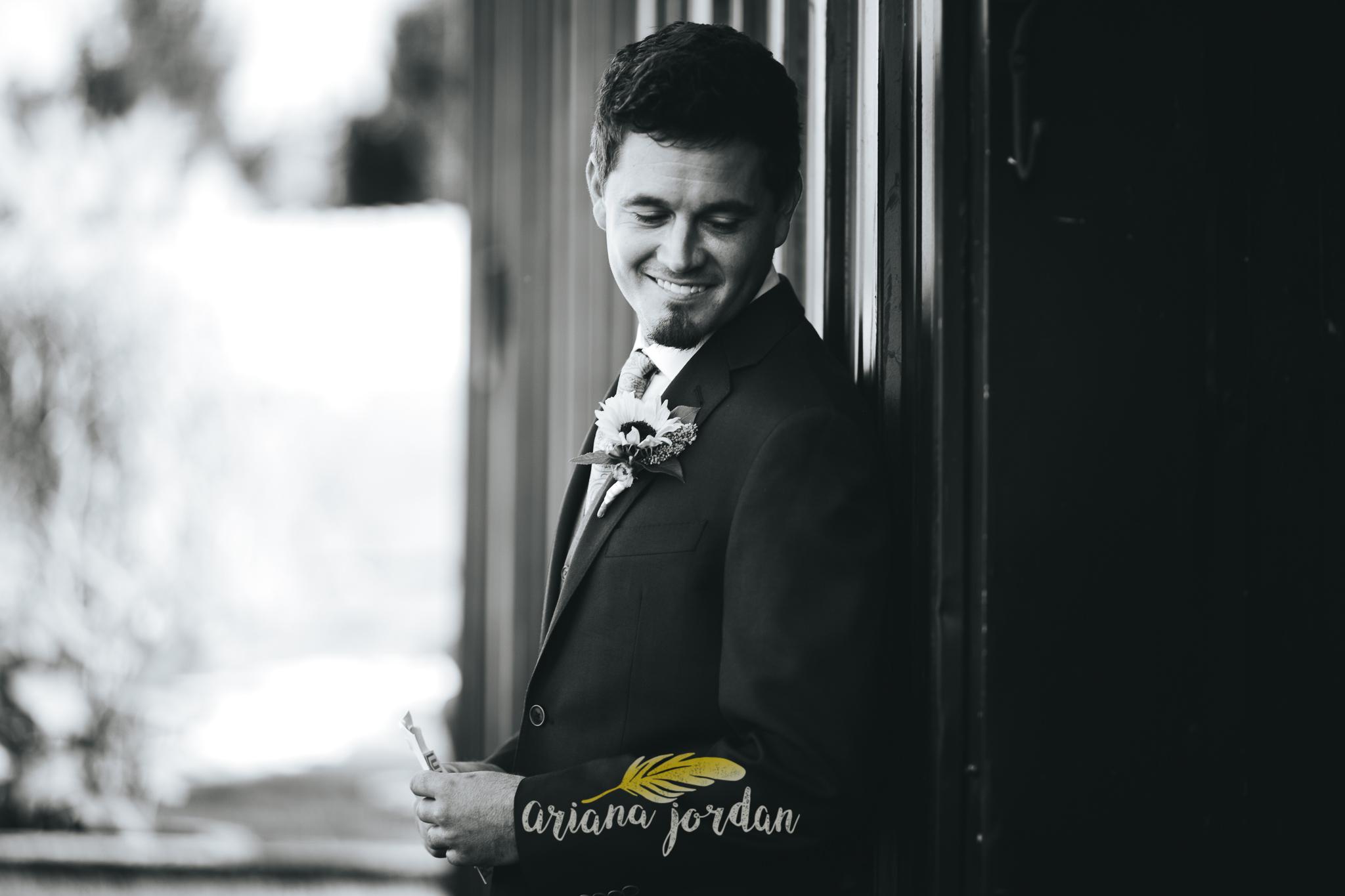 050 Ariana Jordan Photography -Moonlight Fields Lexington Ky Wedding Photographer 4350.jpg