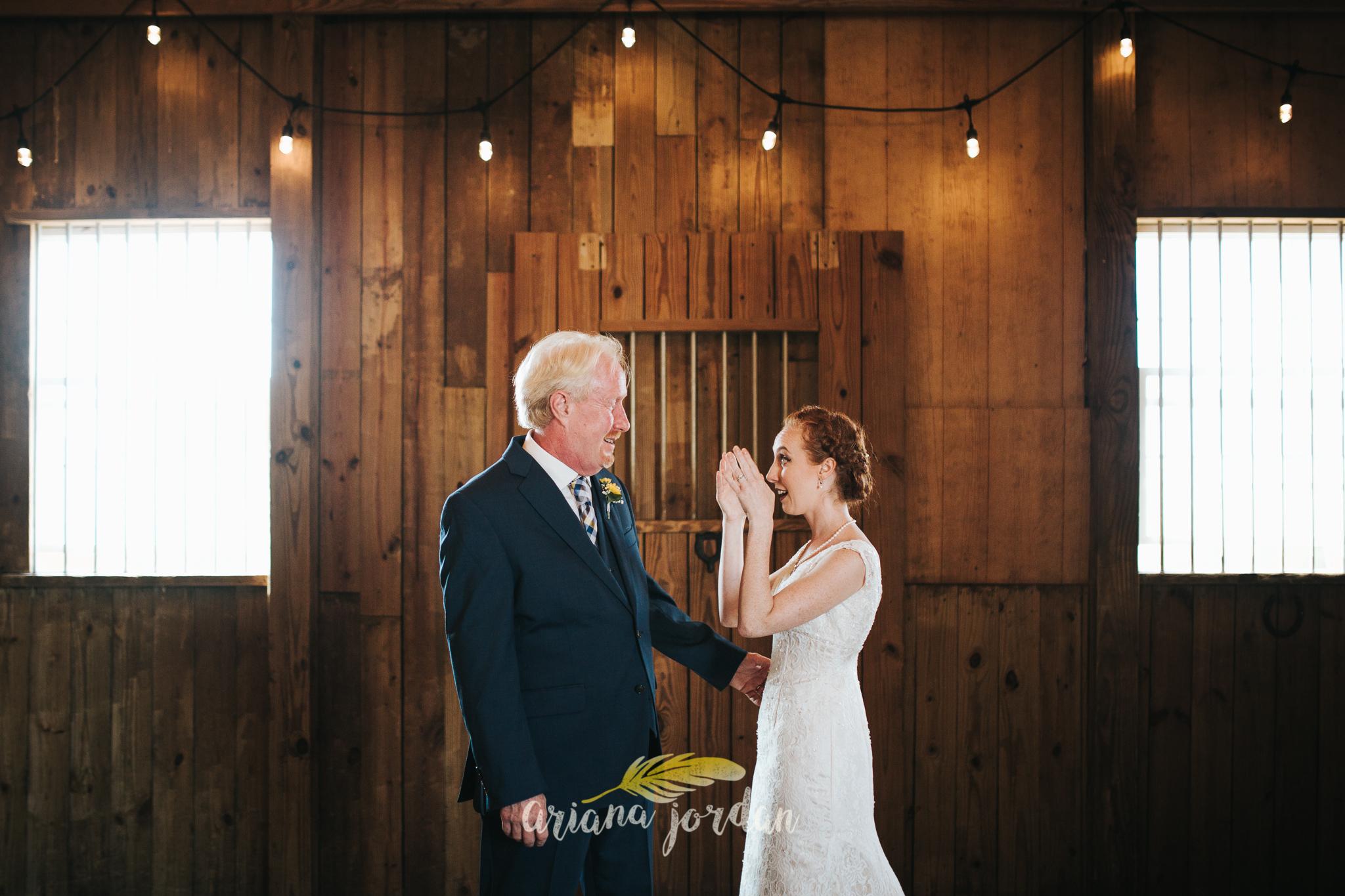 051 Ariana Jordan Photography -Moonlight Fields Lexington Ky Wedding Photographer 1447.jpg