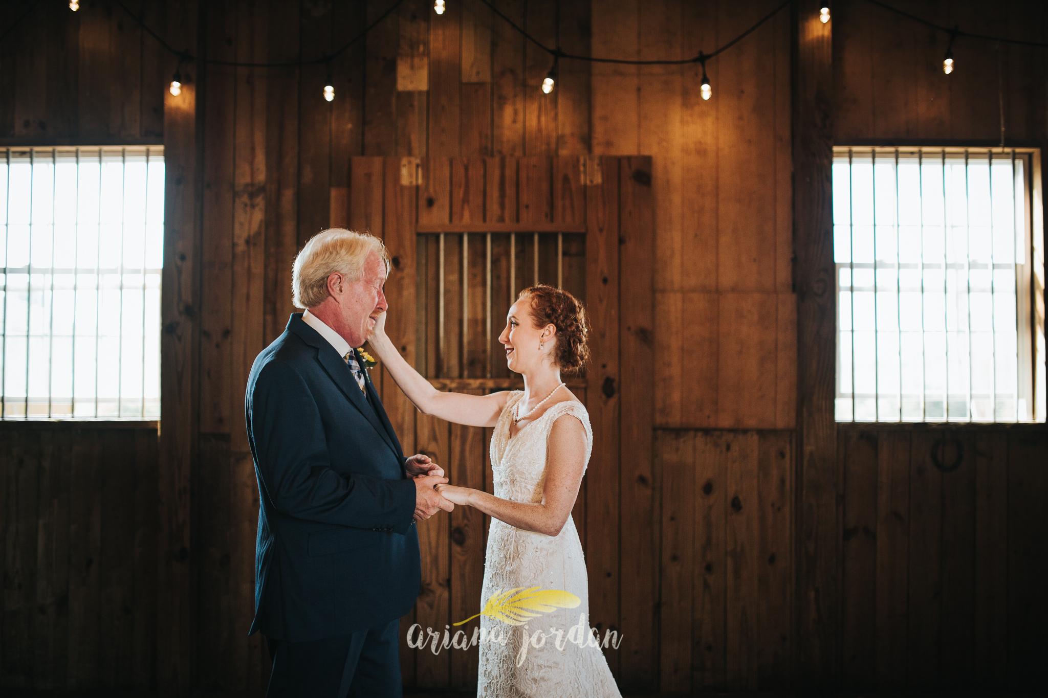 053 Ariana Jordan Photography -Moonlight Fields Lexington Ky Wedding Photographer 1469.jpg