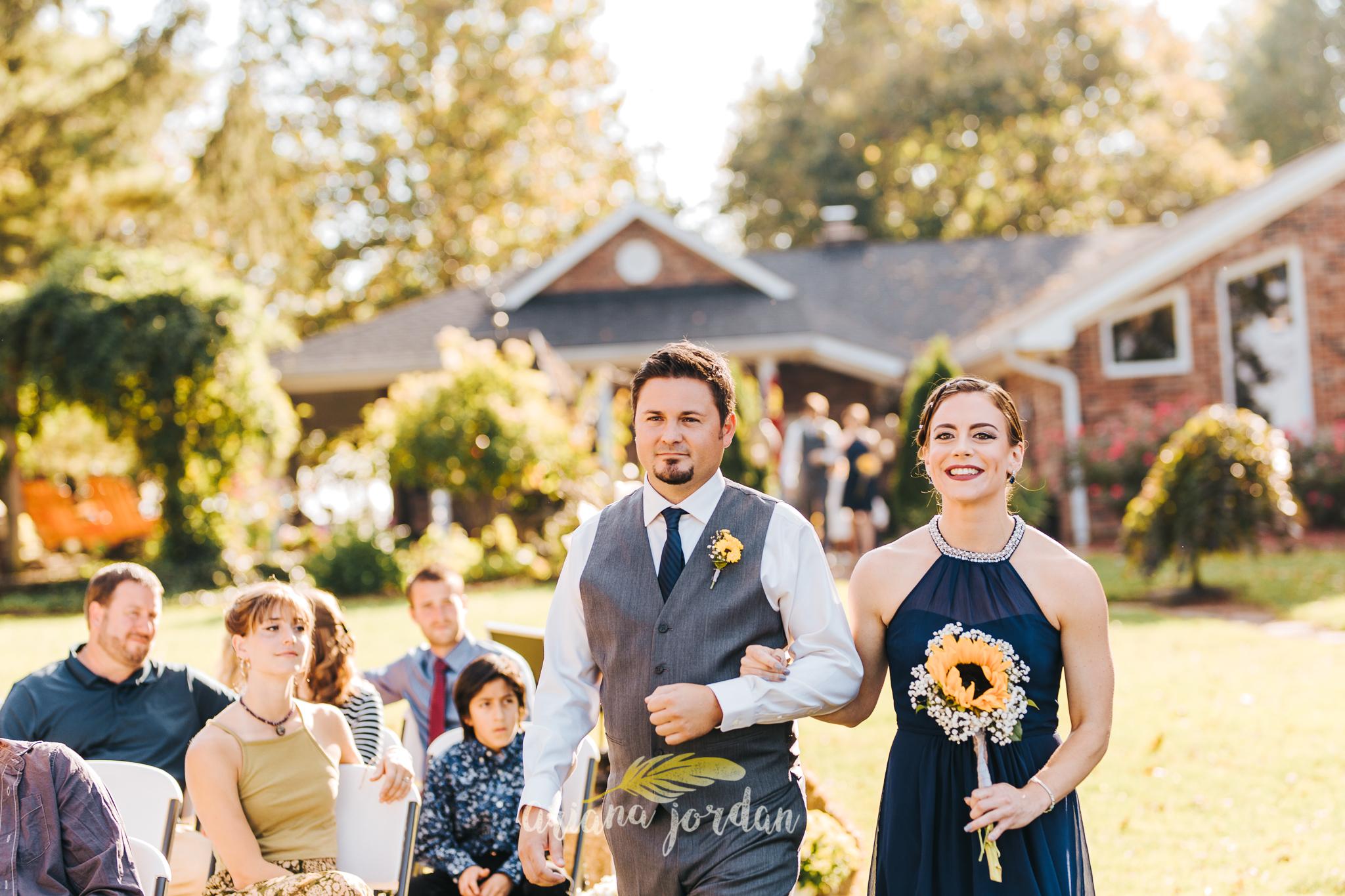 058 Ariana Jordan Photography -Moonlight Fields Lexington Ky Wedding Photographer 4486.jpg