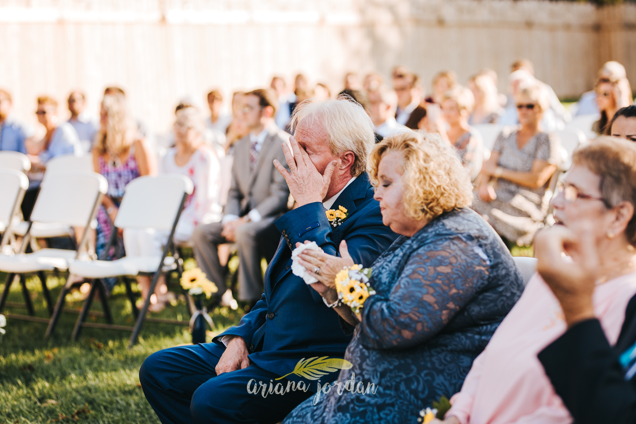 069 Ariana Jordan Photography -Moonlight Fields Lexington Ky Wedding Photographer 4564.jpg