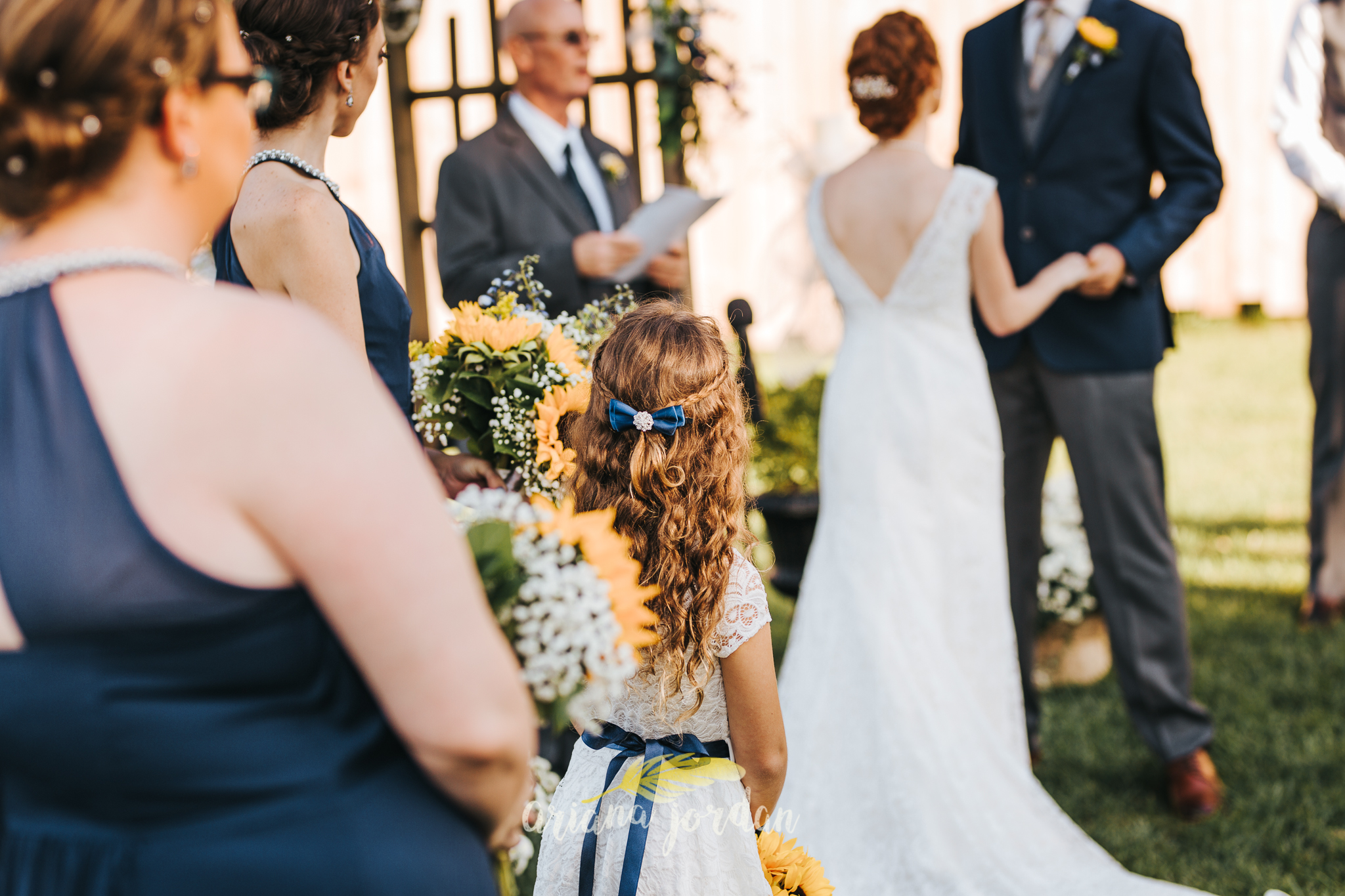 071 Ariana Jordan Photography -Moonlight Fields Lexington Ky Wedding Photographer 4585.jpg