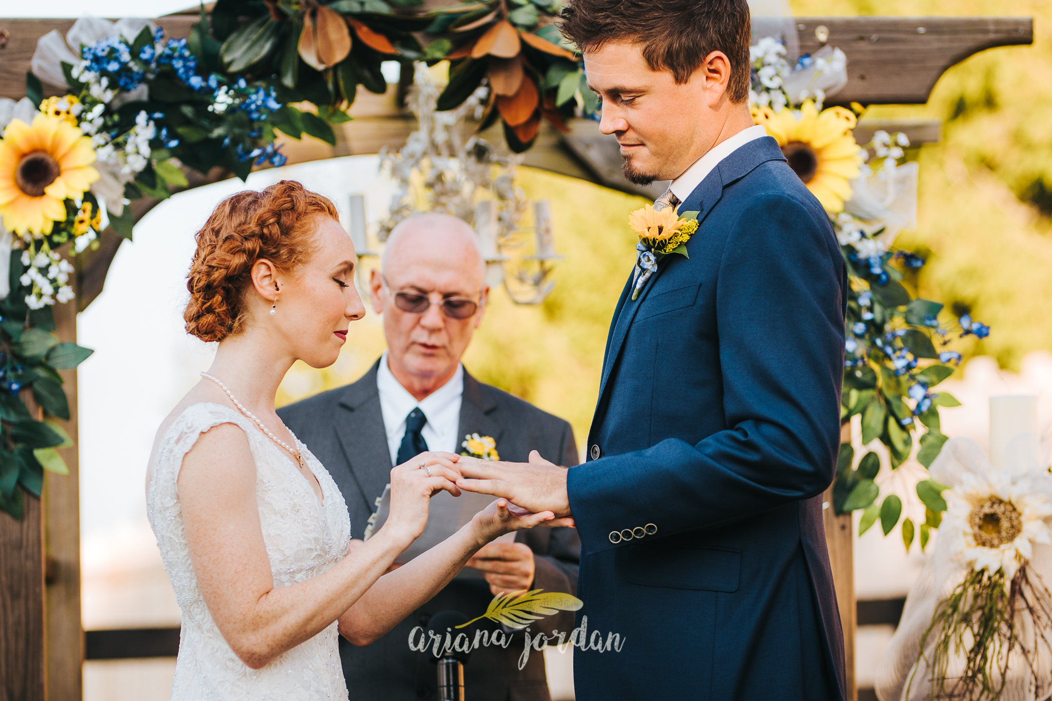 074 Ariana Jordan Photography -Moonlight Fields Lexington Ky Wedding Photographer 4642.jpg