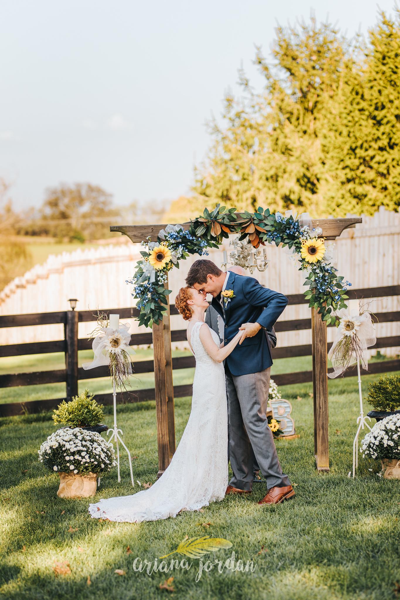 078 Ariana Jordan Photography -Moonlight Fields Lexington Ky Wedding Photographer 4689.jpg
