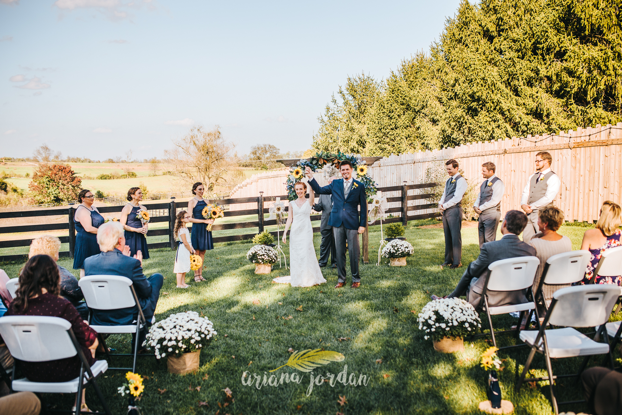 079 Ariana Jordan Photography -Moonlight Fields Lexington Ky Wedding Photographer 1543.jpg