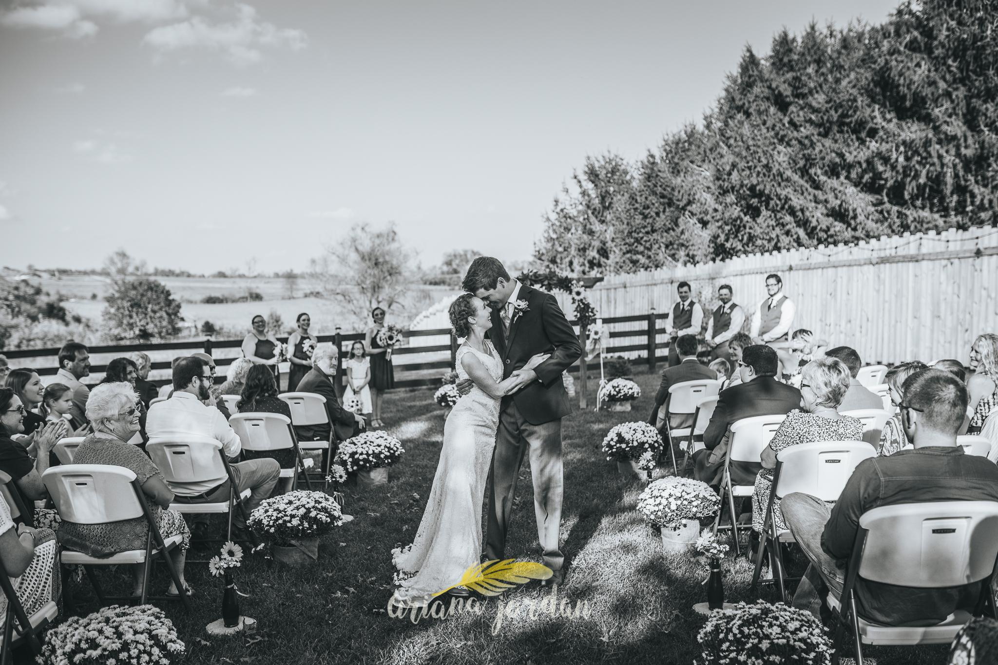 082 Ariana Jordan Photography -Moonlight Fields Lexington Ky Wedding Photographer 1564.jpg