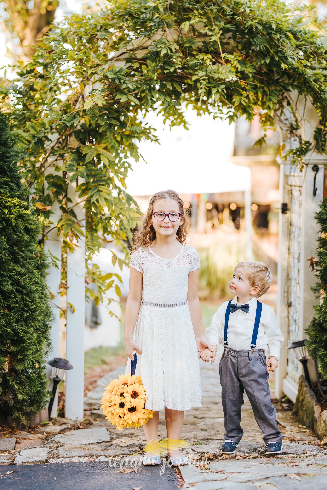 086 Ariana Jordan Photography -Moonlight Fields Lexington Ky Wedding Photographer 4753.jpg
