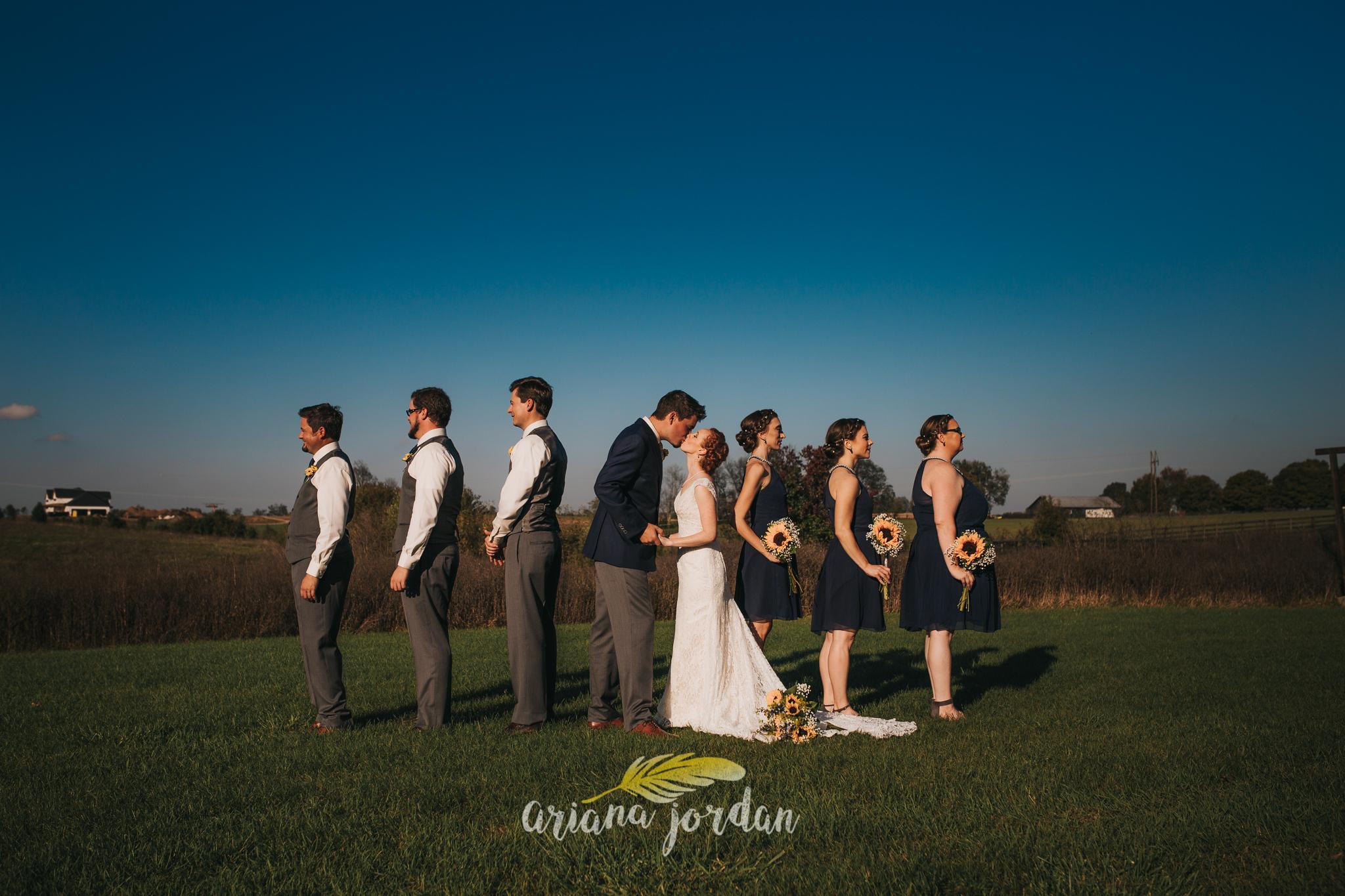 091 Ariana Jordan Photography -Moonlight Fields Lexington Ky Wedding Photographer 1835.jpg