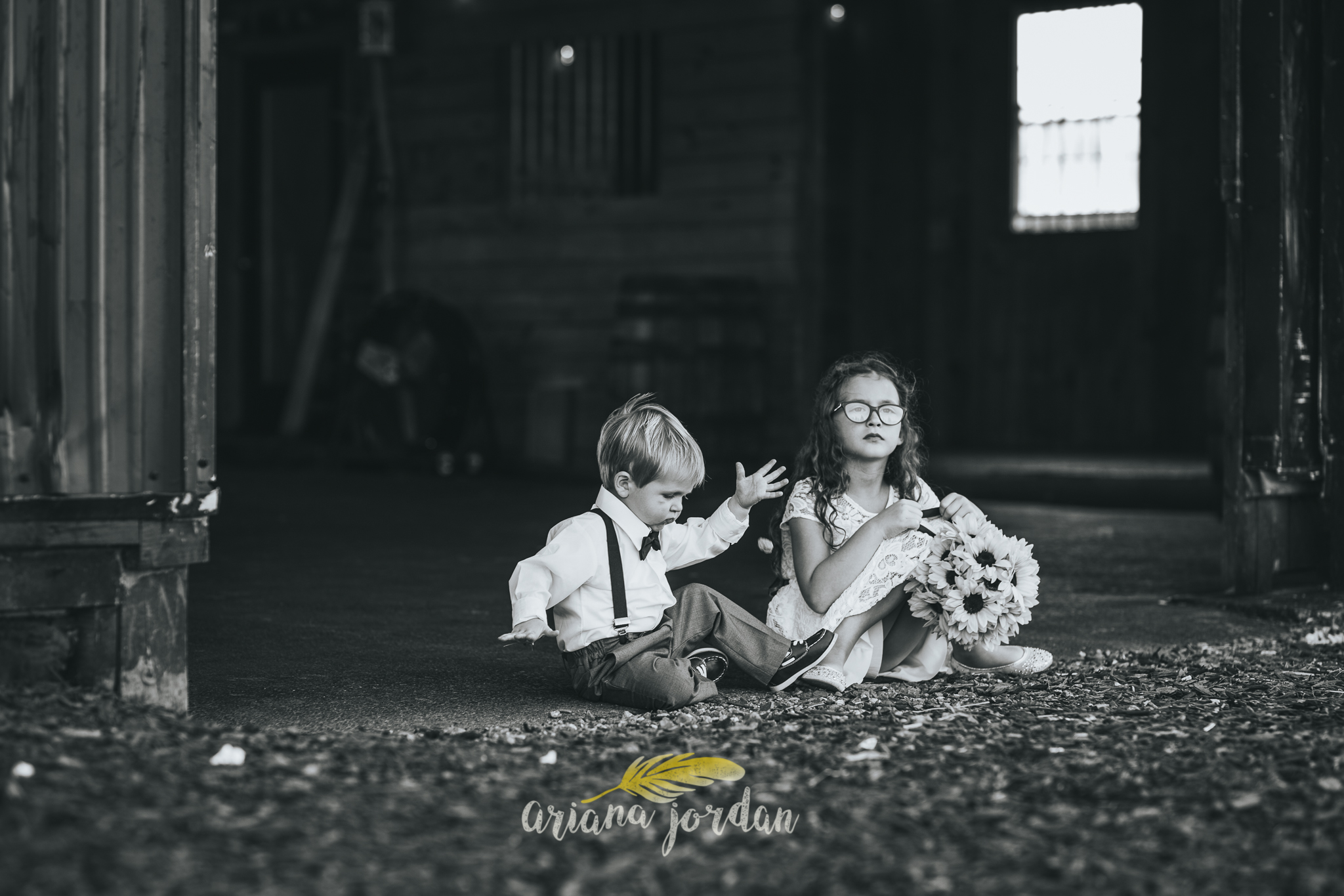 094 Ariana Jordan Photography -Moonlight Fields Lexington Ky Wedding Photographer 4775.jpg