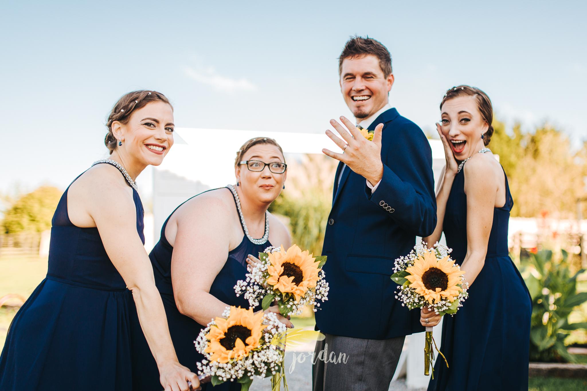 095 Ariana Jordan Photography -Moonlight Fields Lexington Ky Wedding Photographer 1883.jpg