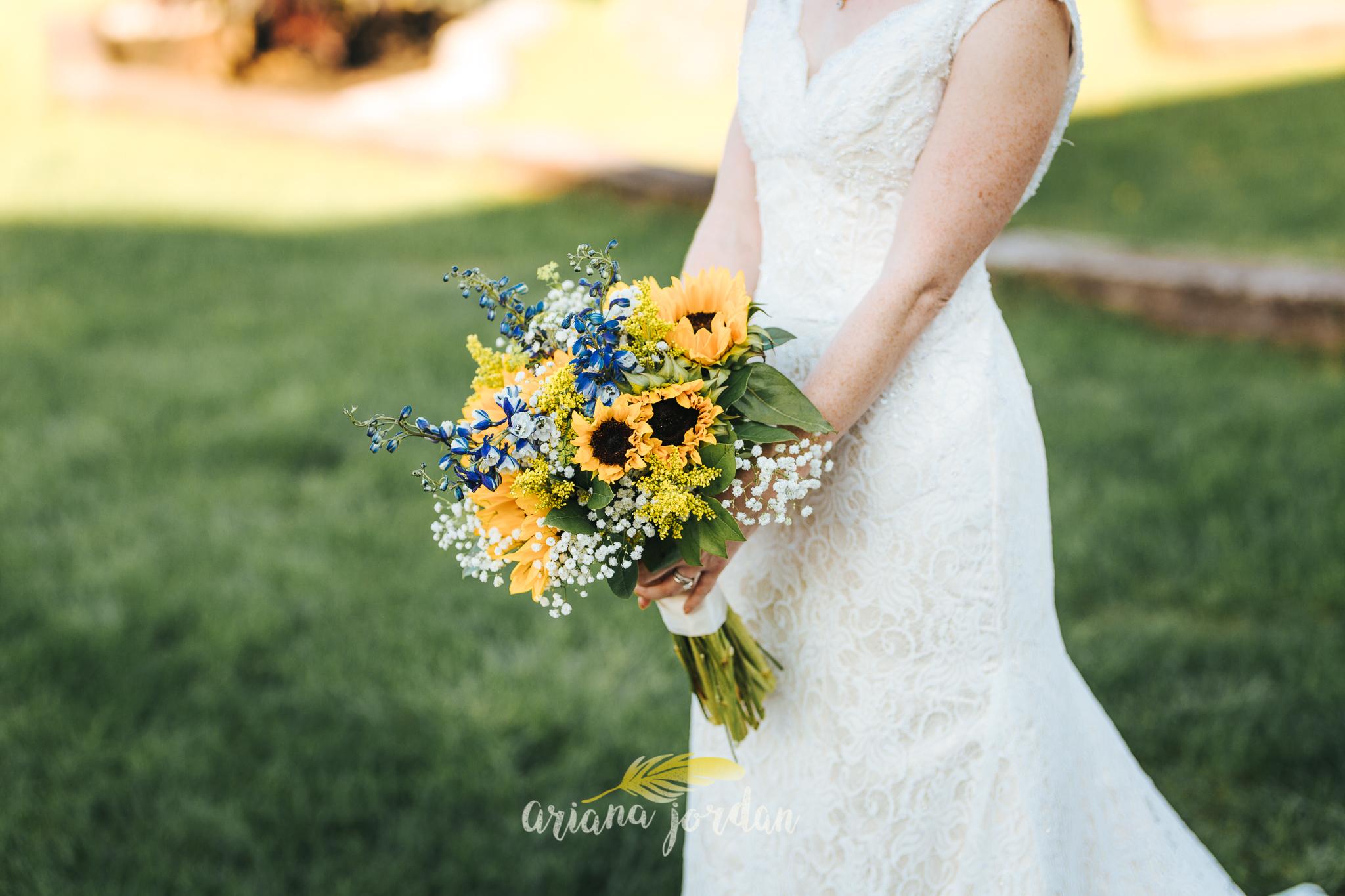 105 Ariana Jordan Photography -Moonlight Fields Lexington Ky Wedding Photographer 4860.jpg