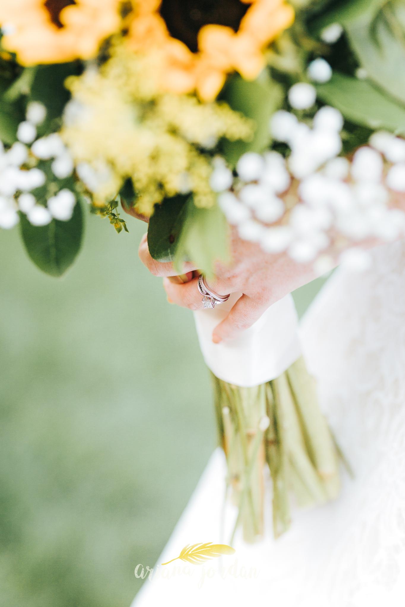 106 Ariana Jordan Photography -Moonlight Fields Lexington Ky Wedding Photographer 4864.jpg