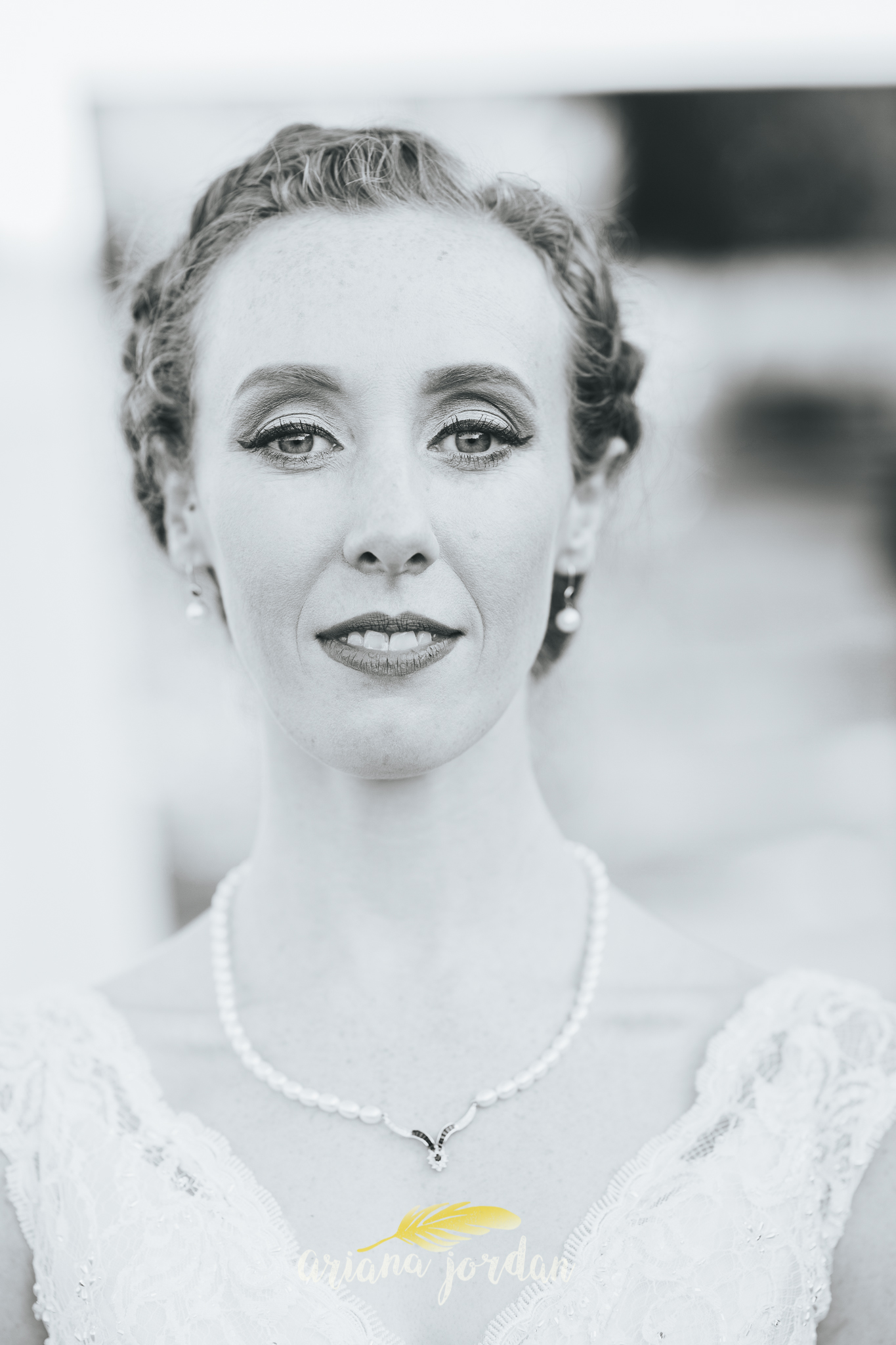 108 Ariana Jordan Photography -Moonlight Fields Lexington Ky Wedding Photographer 4870.jpg