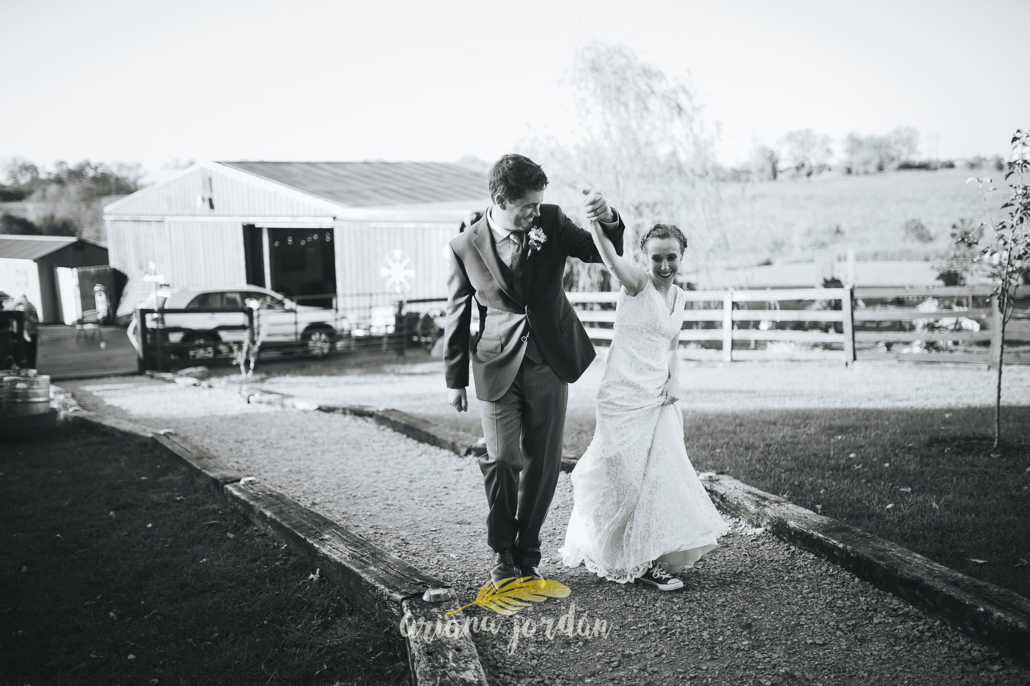 114 Ariana Jordan Photography -Moonlight Fields Lexington Ky Wedding Photographer 1952.jpg