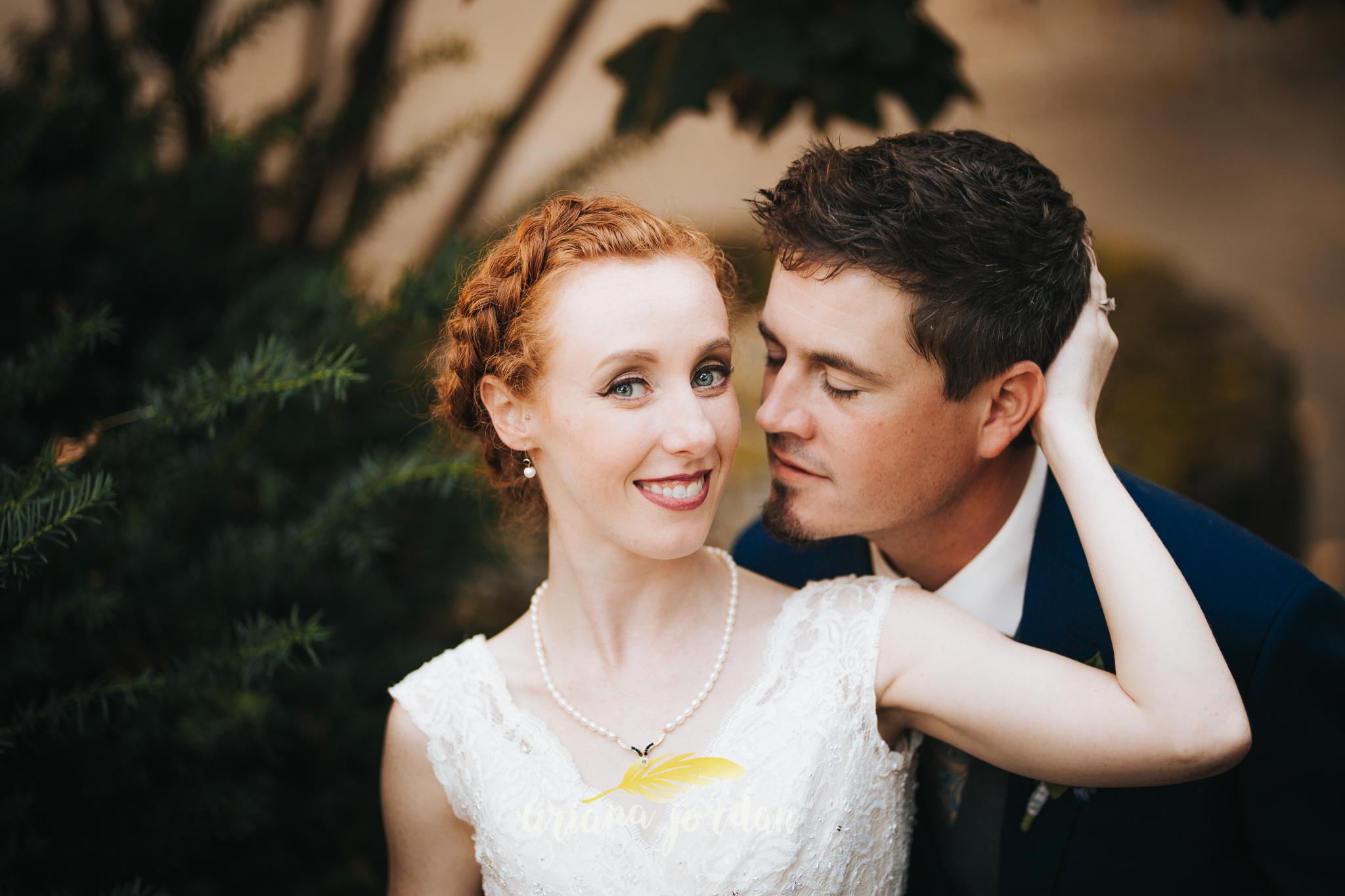 121 Ariana Jordan Photography -Moonlight Fields Lexington Ky Wedding Photographer 5031.jpg