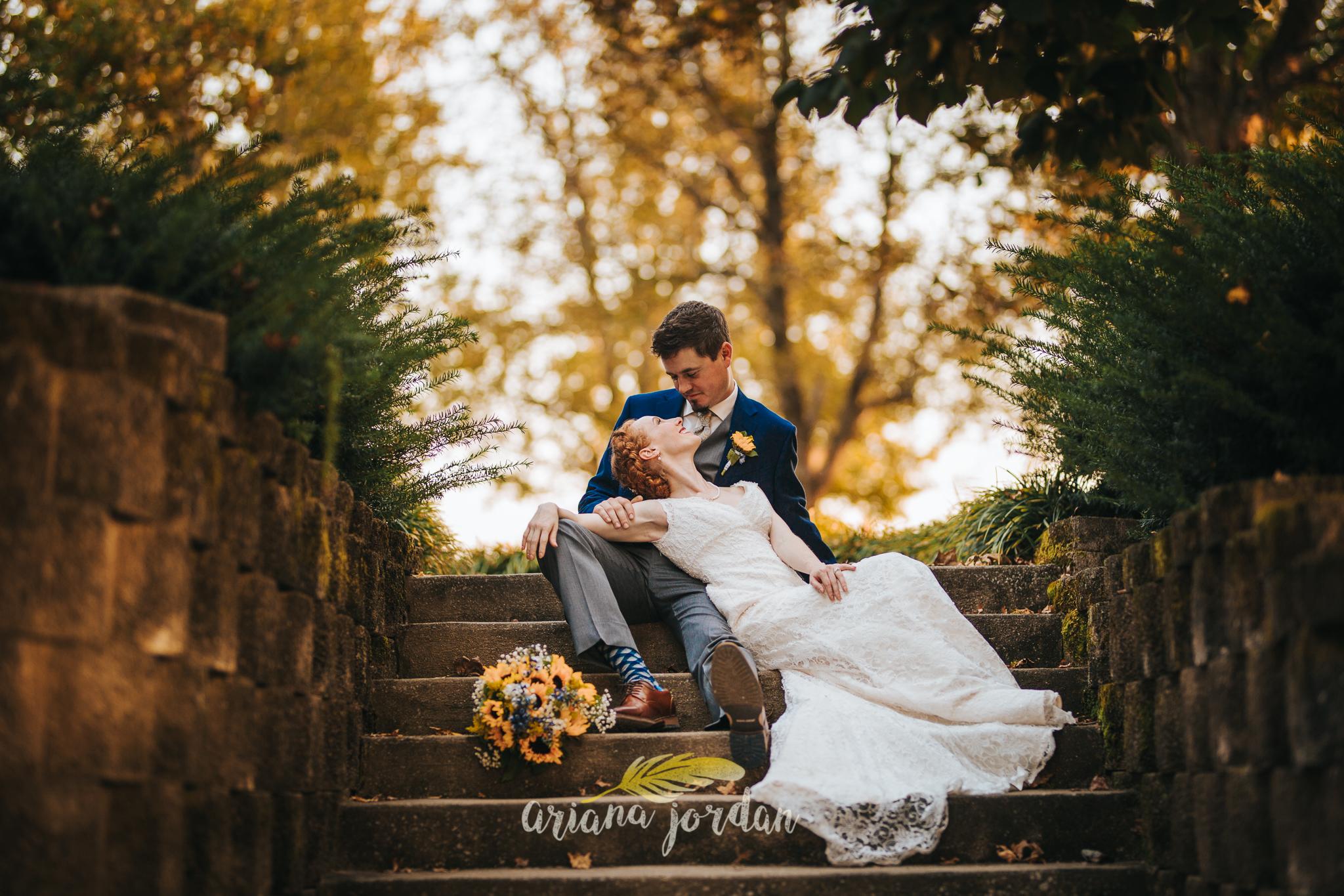 123 Ariana Jordan Photography -Moonlight Fields Lexington Ky Wedding Photographer 5061.jpg